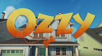Featurette Exclusiva 'Ozzy'