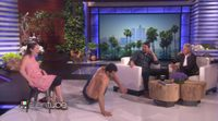 https://www.ecartelera.com/videos/los-bailarines-de-magic-mike-live-actuan-en-ellen-degeneres/