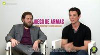 https://www.ecartelera.com/videos/entrevista-jonah-hill-miles-teller-juego-de-armas/