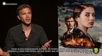 https://www.ecartelera.com/videos/entrevista-james-darcy-gernika/