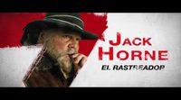 https://www.ecartelera.com/videos/los-siete-magnificos-este-ano-justicia-numero-spot-2/