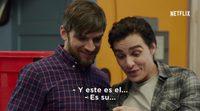 Tráiler Temporada 1 'Easy' subtitulado
