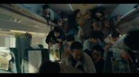 Tráiler 'Train to Busan'
