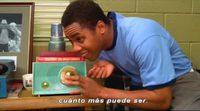https://www.ecartelera.com/videos/me-llaman-radio-trailer-subtitulado/