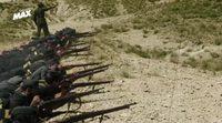 https://www.ecartelera.com/videos/trailer-espana-en-dos-trincheras-la-guerra-civil-en-color/