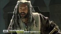 Promo 'The Walking Dead' séptima temporada #2