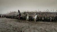 Discurso Aragorn 'El señor de los anillos: El retorno del rey'
