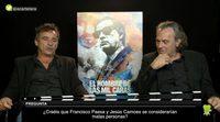 https://www.ecartelera.com/videos/entrevista-eduard-fernandez-jose-coronado-el-hombre-de-las-mil-caras/