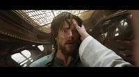 TV Spot 'Doctor Strange (Doctor Extraño)' #6