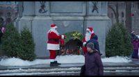https://www.ecartelera.com/videos/trailer-bad-santa-2-1/