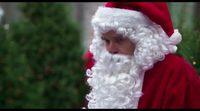 https://www.ecartelera.com/videos/trailer-bad-santa-2-2/
