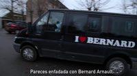 https://www.ecartelera.com/videos/trailer-gracias-jefe-subtitulado-espanol/