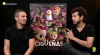 https://www.ecartelera.com/videos/entrevista-ciguenas-juan-ibanez-damian-molla/