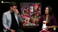 https://www.ecartelera.com/videos/entrevista-ciguenas-christian-galvez-almudena-cid/