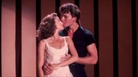 Baile 'Dirty Dancing' - 'Time Of My Life'