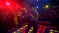 Baile 'Fiebre del sábado noche' - 'Should Be Dancing'