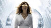 https://www.ecartelera.com/videos/trailer-sexo-nueva-york-2-2/