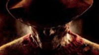 https://www.ecartelera.com/videos/trailer-pesadilla-elm-street-origen-2/
