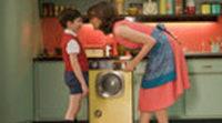 https://www.ecartelera.com/videos/trailer-pequeno-nicolas/