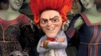 https://www.ecartelera.com/videos/clip-shrek-felices-siempre-rumpelstiltskin/