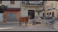 https://www.ecartelera.com/videos/trailer-subtitulado-la-vaca/