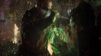 Promo viajes en el tiempo 'Doctor Strange (Doctor Extraño)'