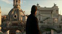 Teaser tráiler 'John Wick: Pacto de sangre'