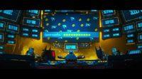 Tráiler español 'LEGO Batman: La película' #3