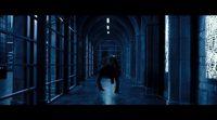 Tráiler 'Underworld: Guerras de sangre' #2