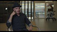 https://www.ecartelera.com/videos/entrevistas-omega/