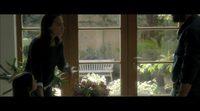 https://www.ecartelera.com/videos/trailer-despues-de-nosotros/