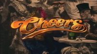 Opening 'Cheers'
