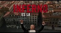 https://www.ecartelera.com/videos/spot-inferno-4/