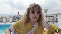 https://www.ecartelera.com/videos/entrevista-emma-suarez-la-proxima-piel/