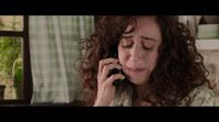 https://www.ecartelera.com/videos/trailer-la-vida-inmoral-de-la-pareja-ideal/