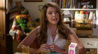 Tráiler español 'Las cuatro estaciones de las chicas Gilmore'