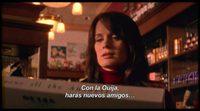 Clip subtitulado 'Ouija: El Origen del Mal' - Descubre el juego