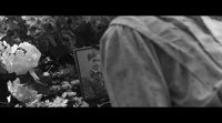https://www.movienco.co.uk/trailers/frantz-trailer-vose/