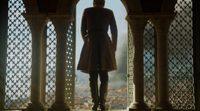 'Juego de Tronos' - Muerte de Tommen Baratheon