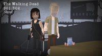 ¿Es 'Breaking Bad' una precuela de 'The Walking Dead'?
