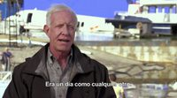 Entrevista 'Sully' Chesley Sullenberger