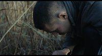 https://www.ecartelera.com/videos/trailer-la-millor-opcio/