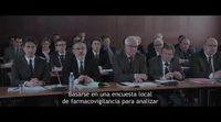 https://www.ecartelera.com/videos/clip-la-doctora-de-brest/