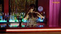'Villaviciosa de al lado': reportaje Club Momentos