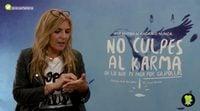 https://www.ecartelera.com/videos/maria-ripoll-entrevista-no-culpes-al-karma-de-lo-que-te-pasa-por-gilipollas/