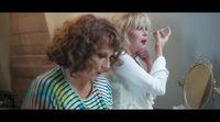 https://www.ecartelera.com/videos/clip-no-necesitas-espejo-absolutamente-fabulosas/