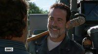 Adelanto 'The Walking Dead' 7x04