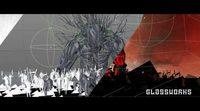 Making Of 'Un Monstruo Viene a Verme' - Efectos especiales