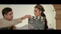 Spot 'La Reina de España' #1