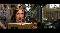 Spot 'La Reina de España' #2